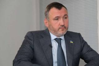 Суд обязал ГБР начать расследование против Баканова, Трубы и Зеленского за фабрикацию уголовных дел против Медведчука, – Ренат Кузьмин