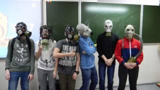 Стало известно, как в Украине будут работать школы и вузы с 1 сентября