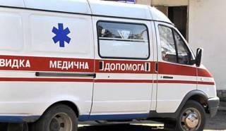 На Харьковщине женщина до смерти «залечила» своего сына от ангины