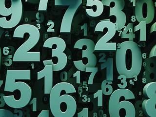 В УПЦ рассказали о сакральных числах в Православии