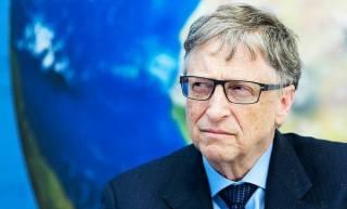 Стало известно, когда Билл Гейтс купит TikTok