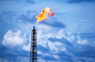 В Европе резко подорожал газ. Названа неожиданная причина