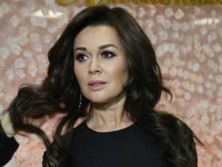 Появились неутешительные новости о здоровье актрисы Анастасии Заворотнюк