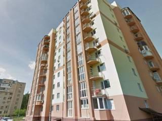 Мошенник пытался отобрать квартиру ветерана АТО в Киеве