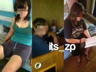 На Запорожье живодеры издевались над животными и снимали с ними порноролики