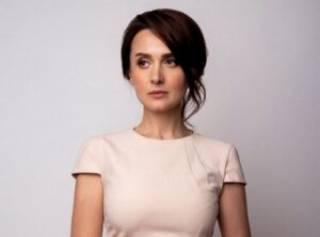 Депутат Дарья Володина о действиях чиновника МИД Украины: ГБР открыло уголовное производство