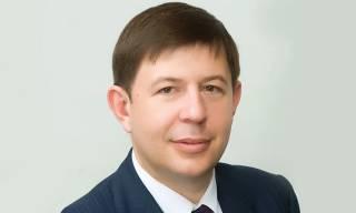 Тарас Козак: Попытка рейдерского захвата телеканала «112 Украина» со стороны СБУ – это заказ лично президента Зеленского