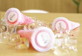 В России начали выпускать… пьяное мороженое