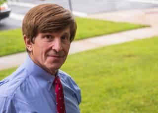 Профессор-прогнозист рассказал, кто выиграет президентские выборы в США