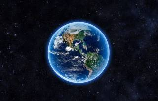 Японцы доказали, что жизнь на нашей планете – внеземного происхождения