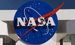 В NASA посчитали дискриминационной «Туманность эскимоса»