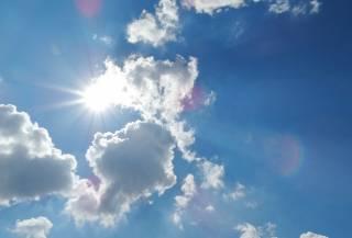 Украинцам рассказали о погоде на ближайшие выходные, 15-16 августа