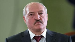 Майдан в Белоруссии победит