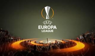 Эксперты дали детальный прогноз на матч «Шахтера» и «Базеля» в Лиге Европы