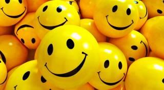 Нейропсихолог рассказала, какие продукты поднимают настроение, а какие его портят