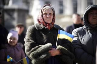Очередная индексация пенсий в Украине: кому ждать доплат?