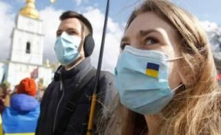 В Минздраве рассказали, когда Украину накроет вторая волна коронавируса