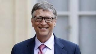 Билл Гейтс рассказал, когда завершится пандемия коронавируса