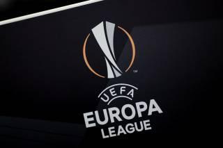 «Шахтер» записали в аутсайдеры Лиги Европы