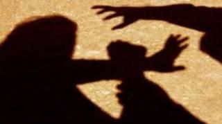 На Львовщине девушки-подростки жестоко избили сверстницу руками и ногами