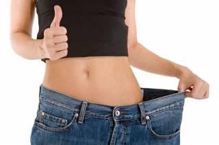 Диетолог озвучила ключевые правила похудения