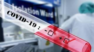 Почему в Украине новые рекорды по коронавирусу и приведет ли это к ужесточению карантина