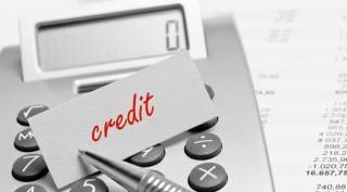 Где найти список всех онлайн кредитов
