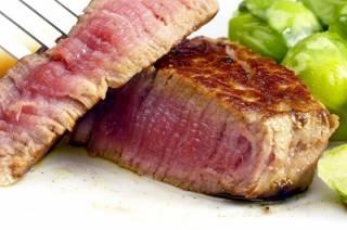 Составлен список продуктов, которые не стоит есть на ужин