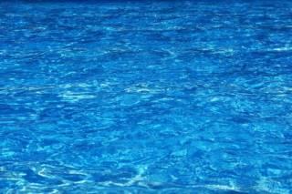 Австралийцы придумали необычный способ превращать морскую воду в питьевую