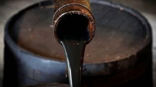 Цены на нефть начали повышаться: эксперты назвали причины