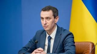 В Кабмине заговорили об отмене местных выборов из-за коронавируса