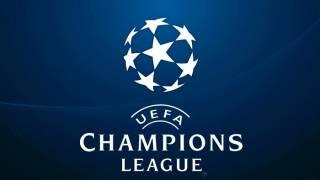 Назван фаворит нынешней Лиги чемпионов
