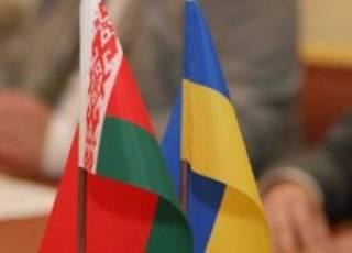 Впервые в истории: Украина отозвала посла из Беларуси