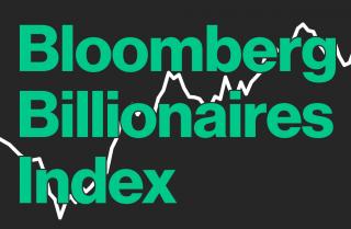 В топ-500 самых богатых людей мира попали 167 американцев, 24 россиянина и один украинец