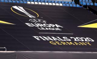 Назван фаворит финального матча Лиги Европы