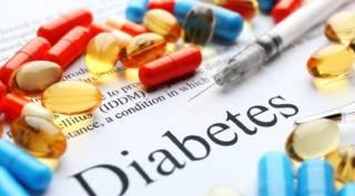 В США научились «находить» диабет с помощью смартфона