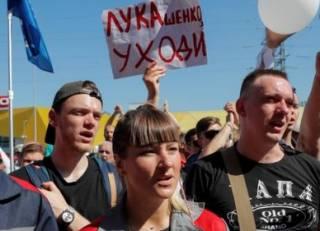 Третий сценарий апокалипсиса: возможна ли в Беларуси рабочая альтернатива?