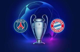 Эксперты дали детальный прогноз на финал Лиги чемпионов