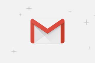 Сбой в работе почты Gmail зацепил жителей Киева