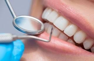 Ученые придумали, как оставить без работы стоматологов