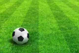 Эксперты назвали фаворитов ведущих европейских футбольных чемпионатов