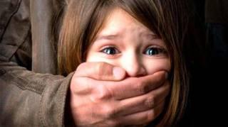 В Израиле тридцать отморозков изнасиловали ребенка. Премьер страны назвал это «преступлением против человечества»