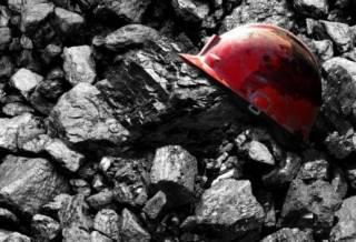 Во Львовской области погиб шахтер