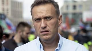 Омские врачи рассказали, что на самом деле произошло с Алексеем Навальным