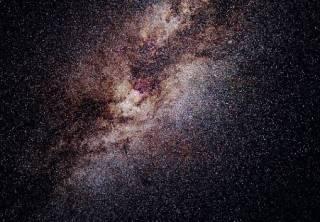 Гороскоп на 23 августа 2020. Что ждет 12 знаков зодиака