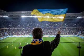 Пять самых дорогих футболистов Украины стоят 70 миллионов евро