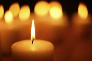 Смерть Патона как символ смерти украинской науки