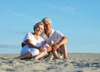 «Мой единственный пенсионный план – самоубийство»