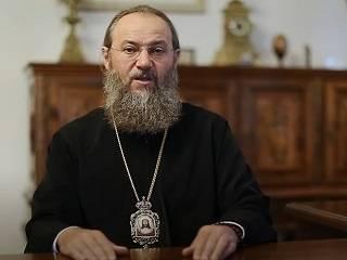 Управделами УПЦ объяснил, в каких случаях Церковь может противоречить власти