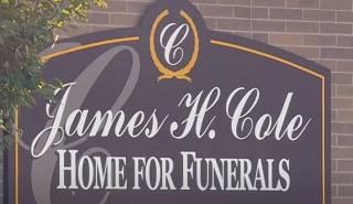 В Детройте молодую девушку едва не похоронили заживо